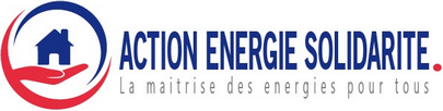 action energie solidarite
